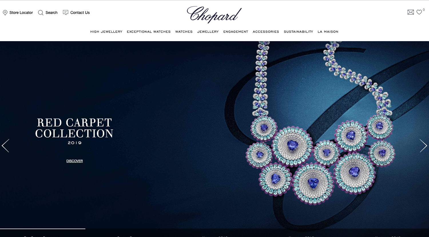 chopard_jewellery_website.jpg