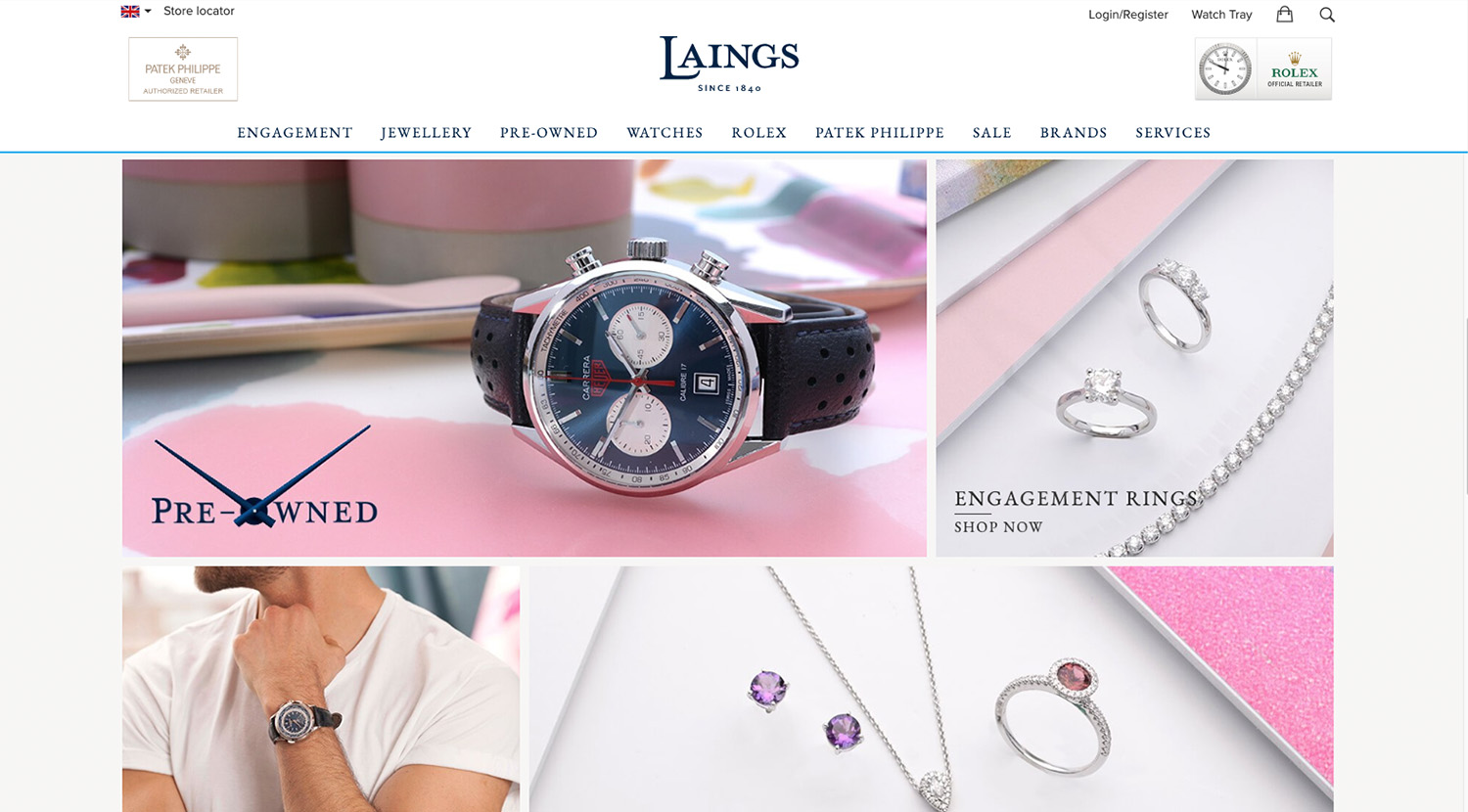 laings_jewellery_website_design.jpg