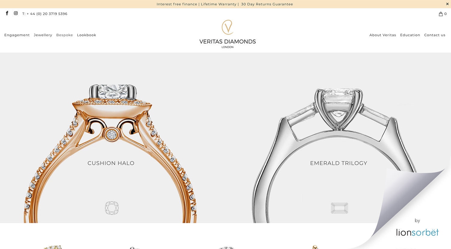 veritas diamonds jewellery website.jpg