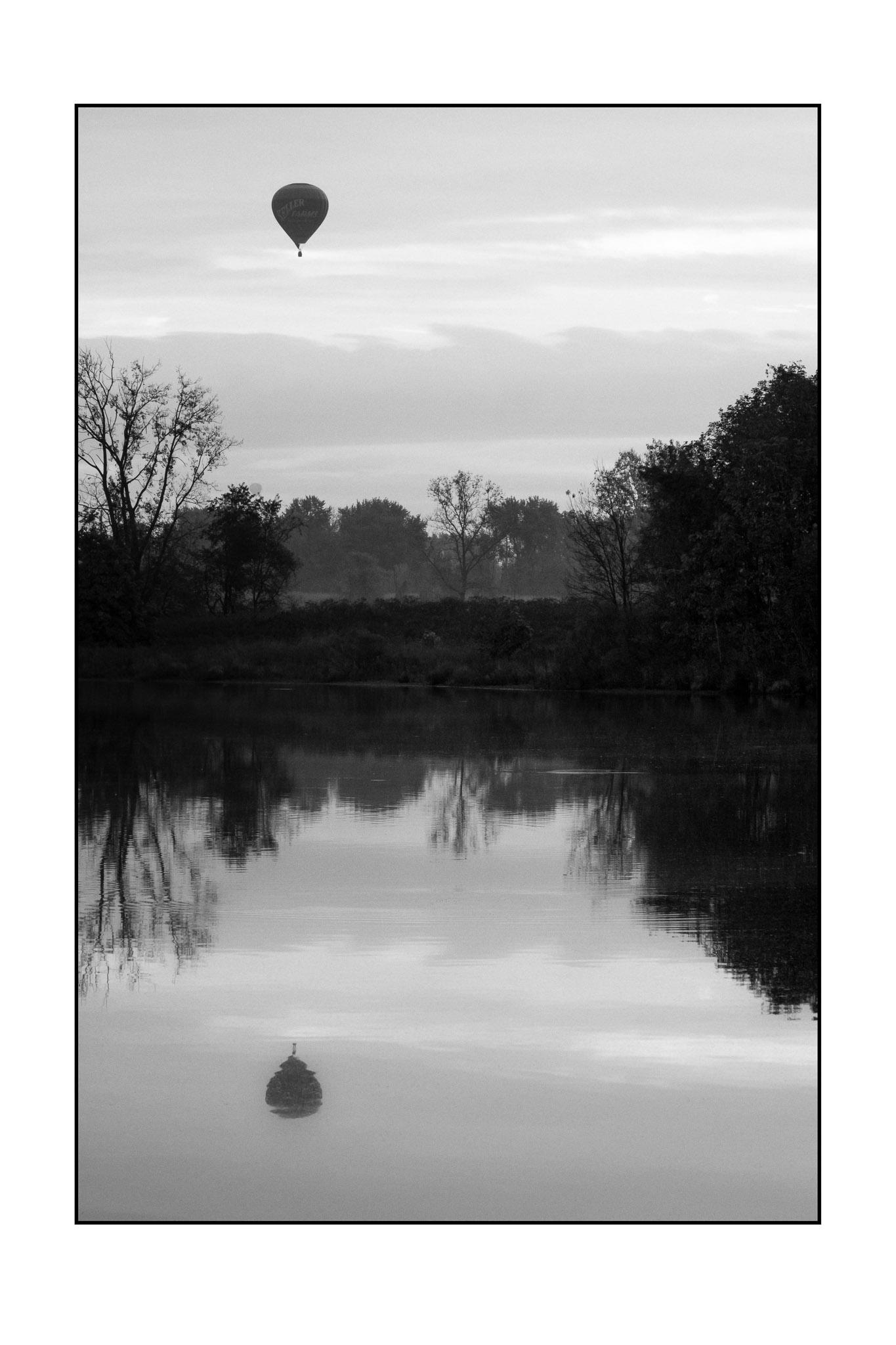 Pickerington Ponds Metropark, Ohio, USA (2013)