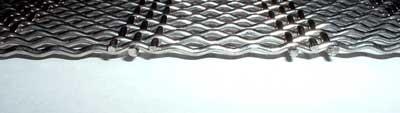 tri-mesh.jpg