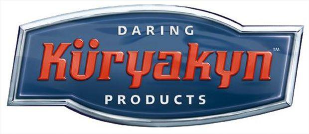 122-1108-01-o+kuryakyn-daring-products-logo+.JPG