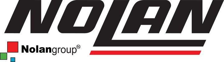 122-1201-01-o-nolan-helmets-logo.jpg