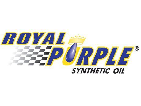 0912_atvp_01_z+royal_purple+logo_black.jpg