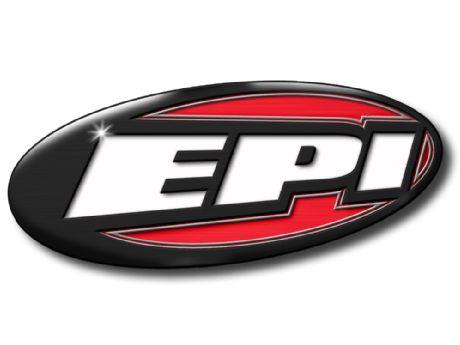 1003_atvp_01_z+epi_lift_kits_now_available_online+epi_logo.jpg