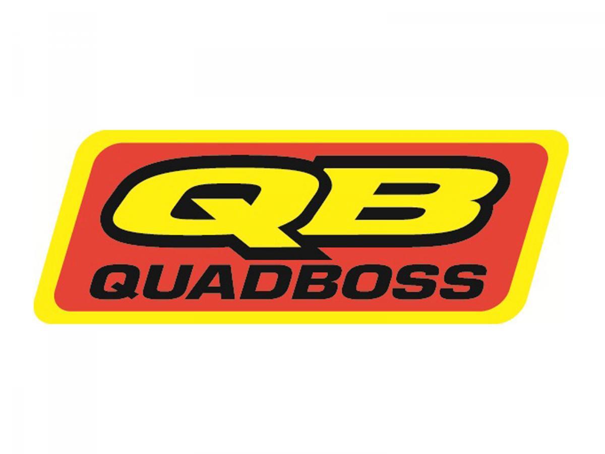 1205-hbkp-02-o+quadboss-wide-boy-ramp+quadboss-logo.jpg