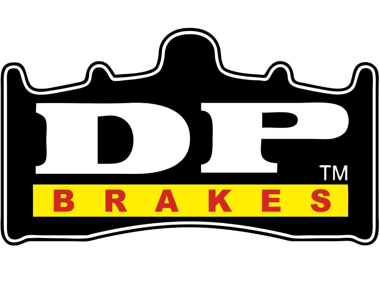 2013.dp-brakes.logo_.jpg