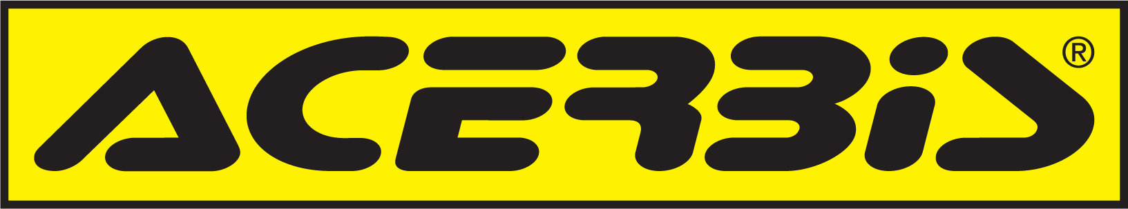 acerbis_logo_yellow_black.png