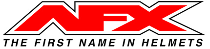 afx_helmets_logo181.jpg