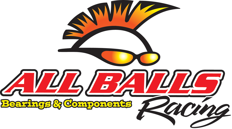 All_Balls_Latest_Logo.jpg