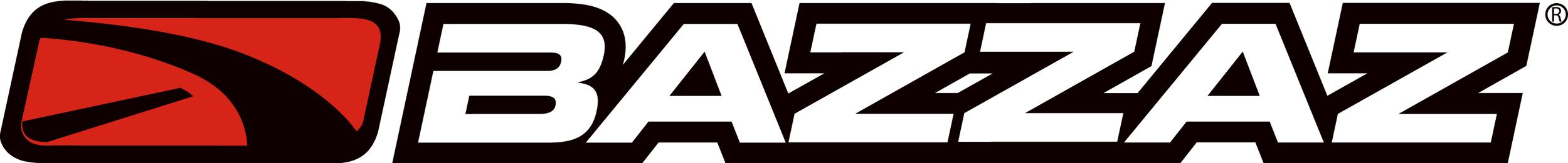 bazzaz-logo-2010.jpg