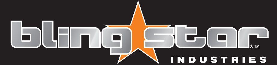 BlingStar-Logo.jpg