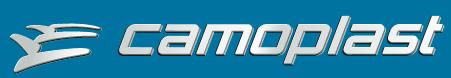 Camoplast_logo.jpg