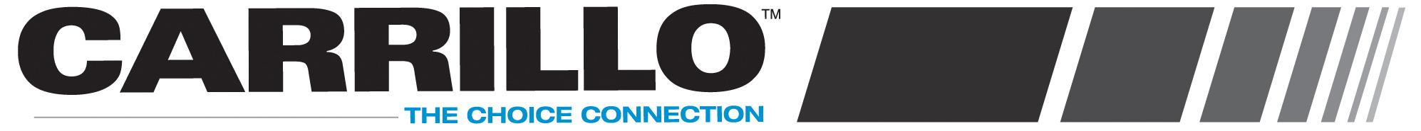 Carrillo-logo-Single.jpg