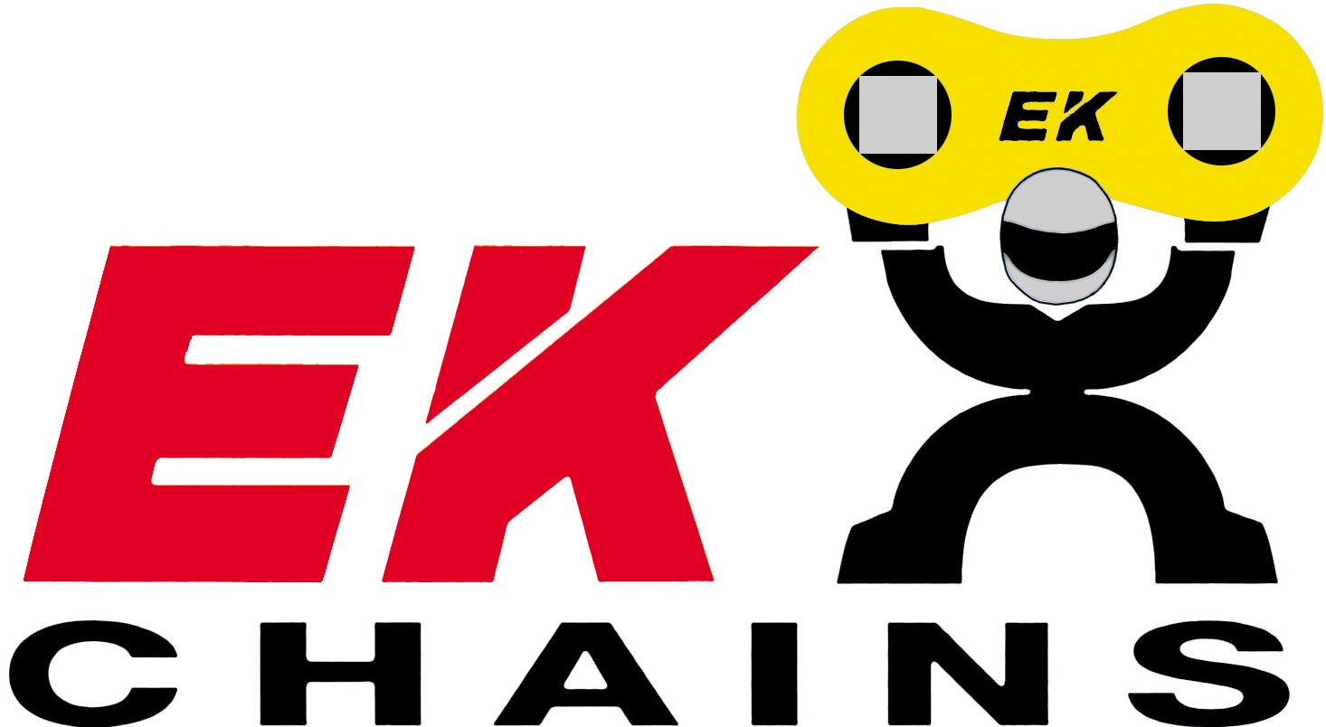 EK Chains logo2.jpg