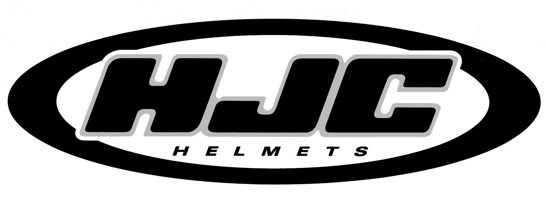 hjc-logo.jpg