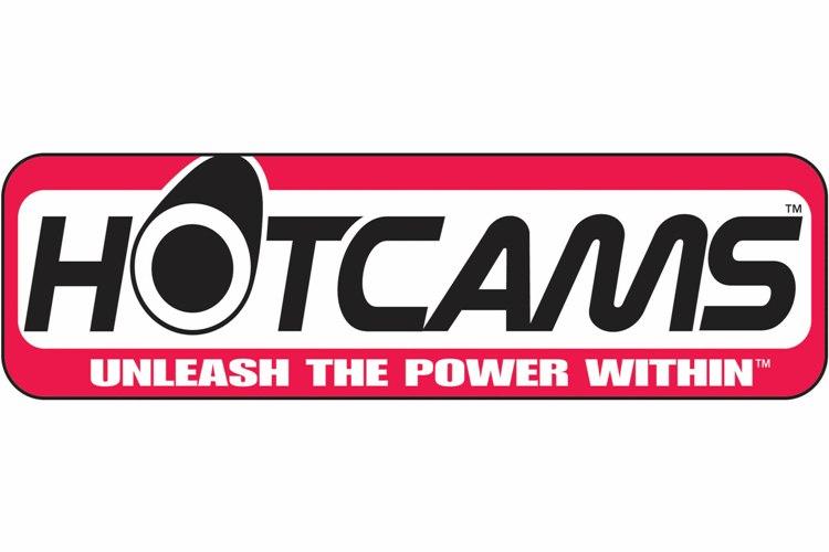 hotcams(750).jpg