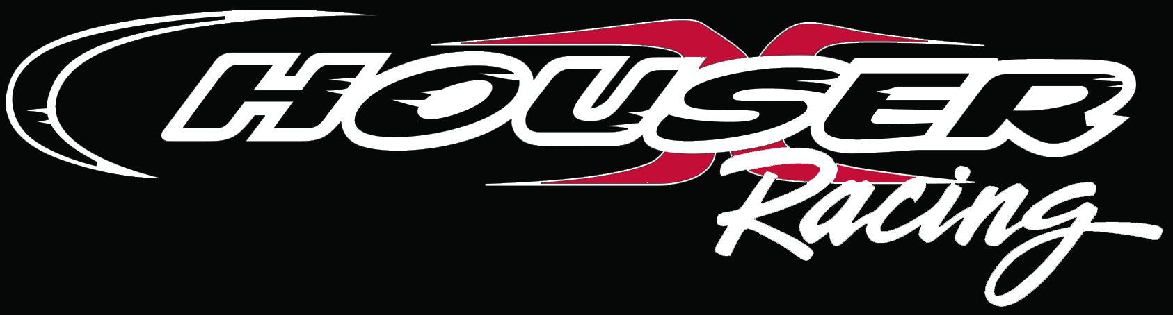 Houser_Logo_500_Resolution_BLK_BG.jpg