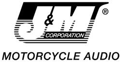 J&M_logo2.jpg