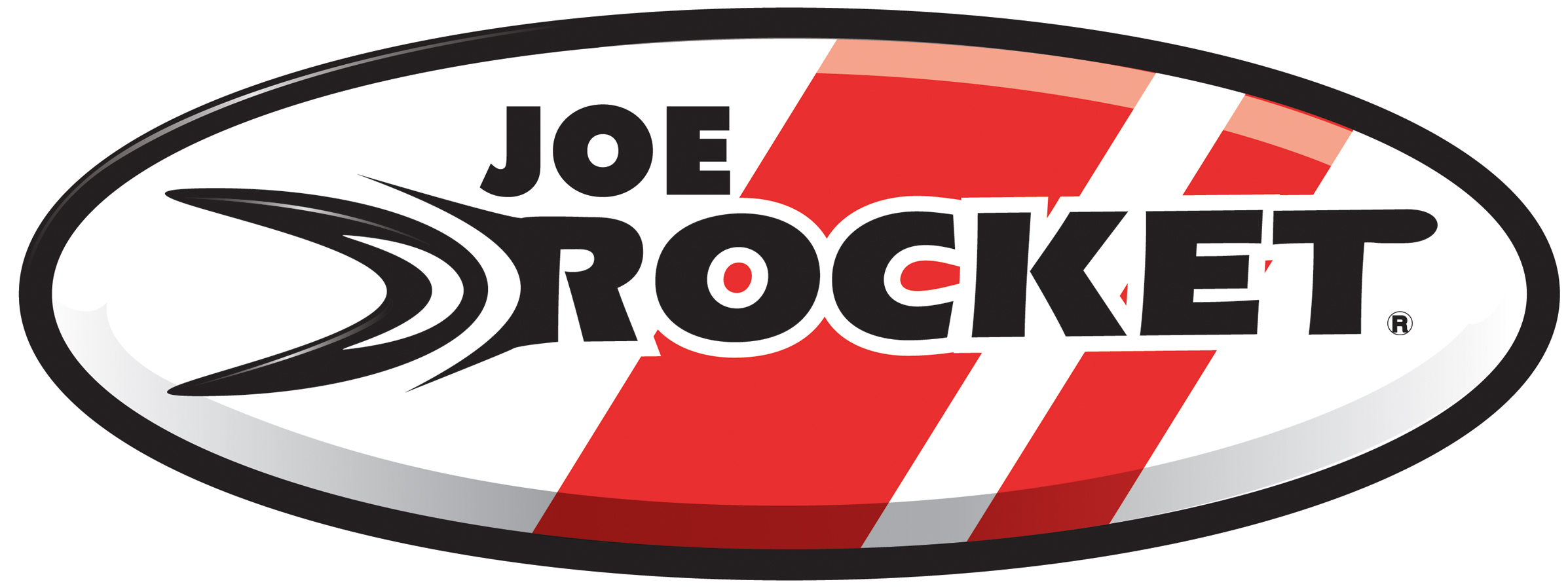 joe-rocket-logo-hi-res.jpg