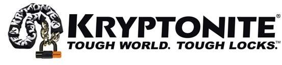 kryptonite_banner_05_p.jpg