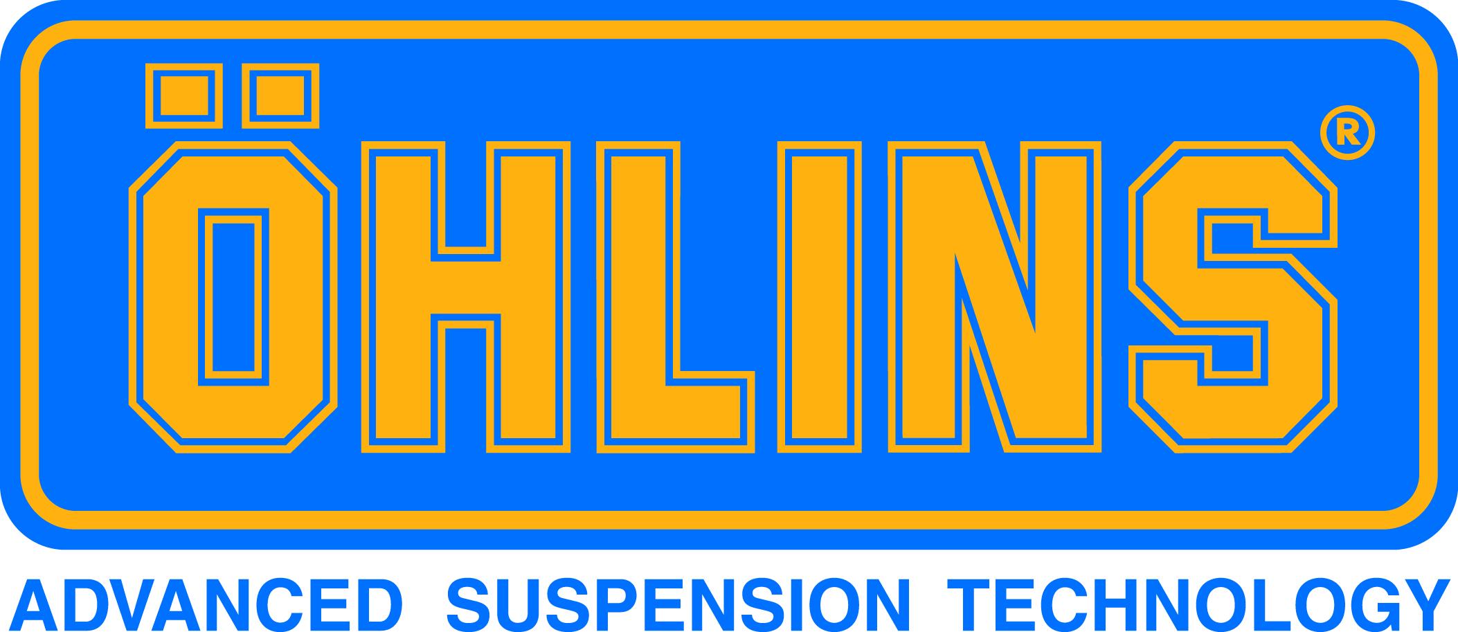 logo-hlins-racing.jpg