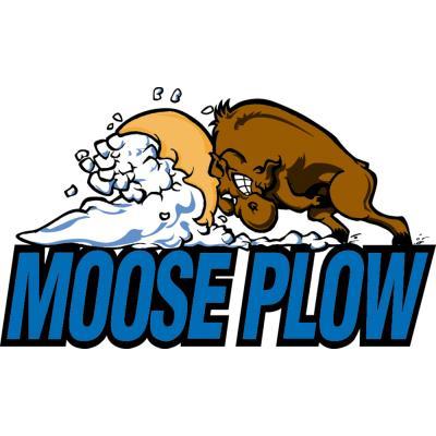 moose-utility_m90-901.jpg
