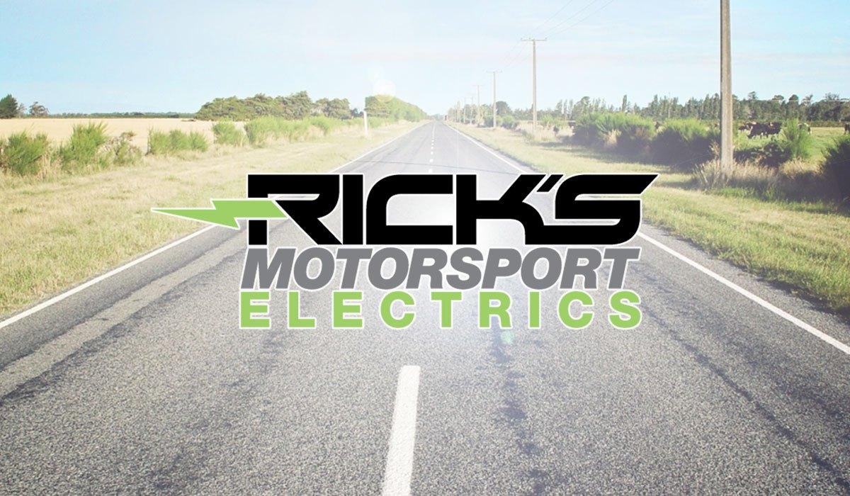 motorsport-ecommerce-site-design.jpg