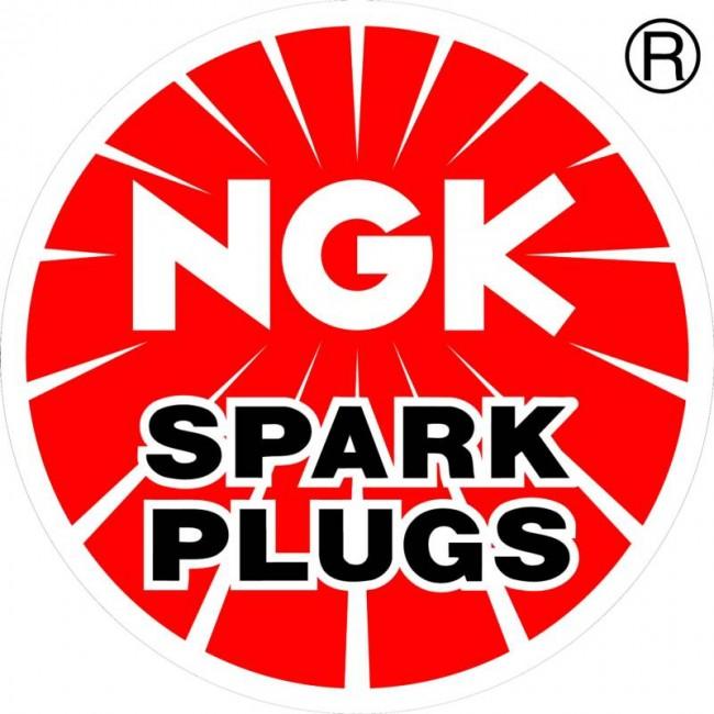 ngk-logo.jpg