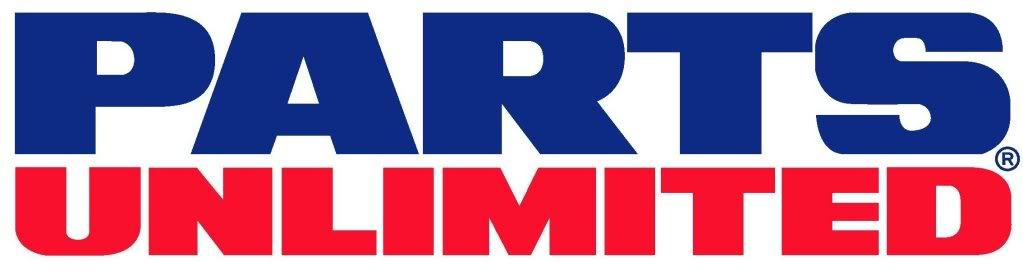 PARTS unlimited Logo.jpg