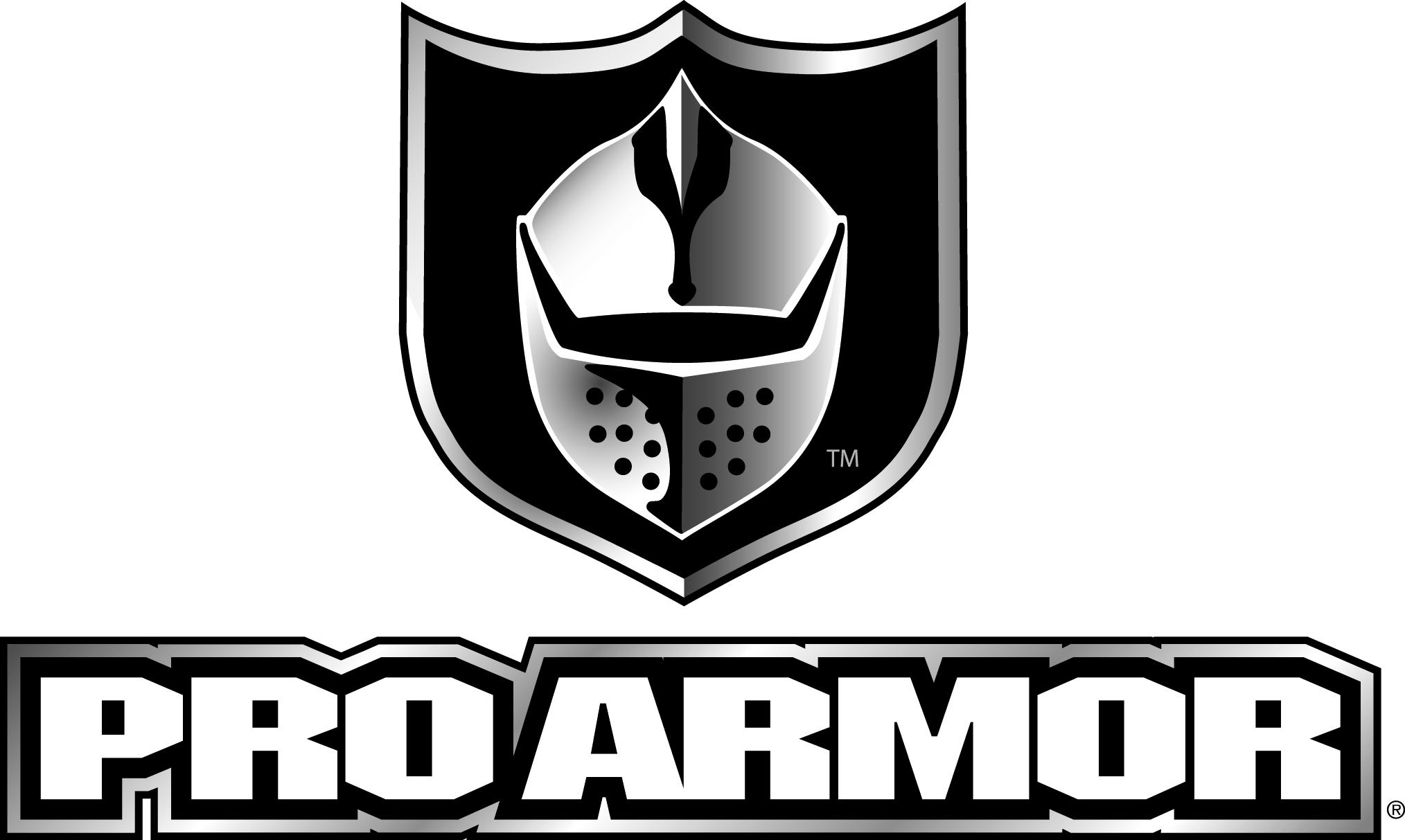 ProArmor_3DPrimary-Logo.jpg