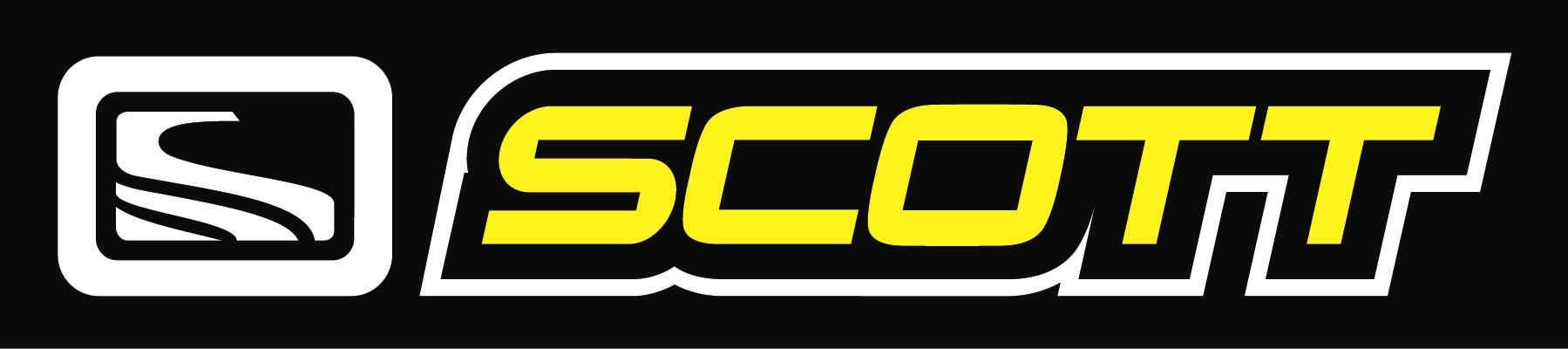 scott-bikes-logojaycee-distributors-ltd-30-years-experience-in-the-motorcycle-trade-agiiashx.jpg