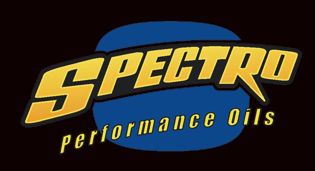 spectro-logo-w-path1.jpg