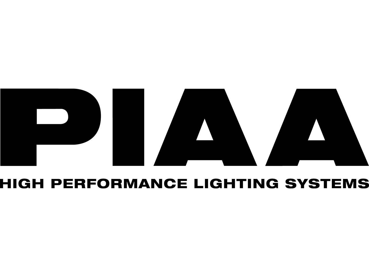vendor.2011.logo_.piaa_.jpg