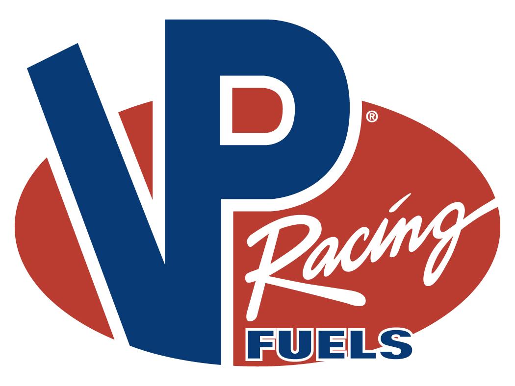 vp_fuels_color_rgb.jpg
