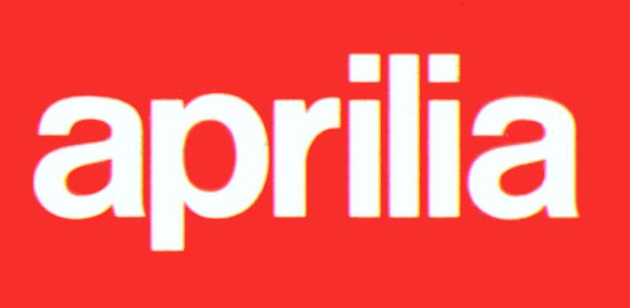 aprilia_logo_1.jpg