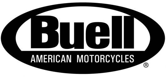 buell_logo_1.jpg