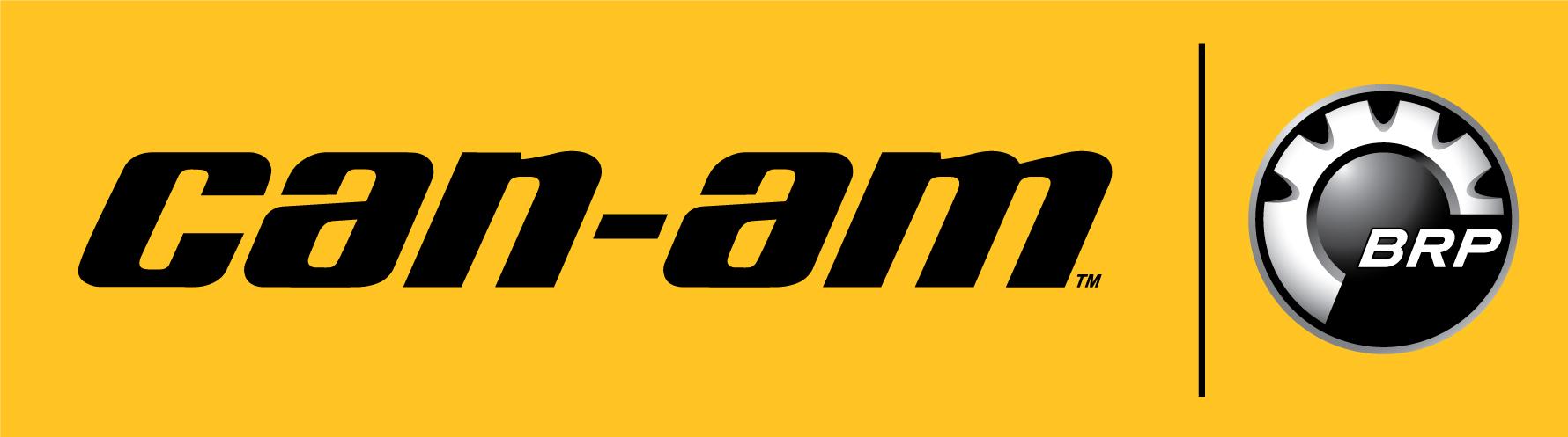 can-am y b.jpg