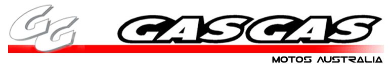 GasGasHeader09.png