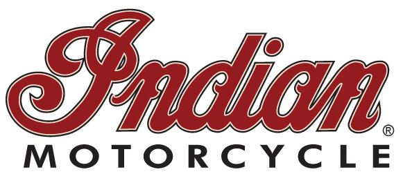 indian-logo-large.png