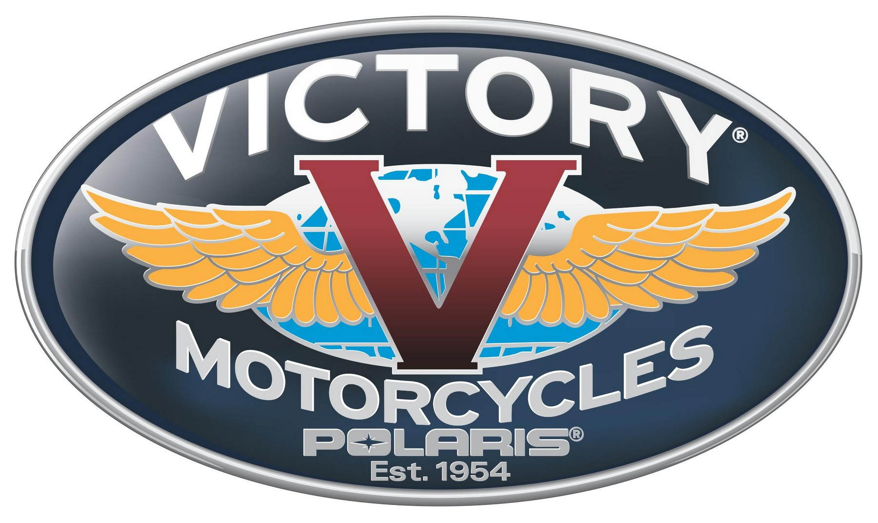 victory-motorcycle-logo.jpg