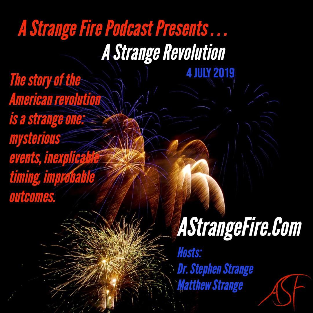 ASFAStrangeRevolution.jpg