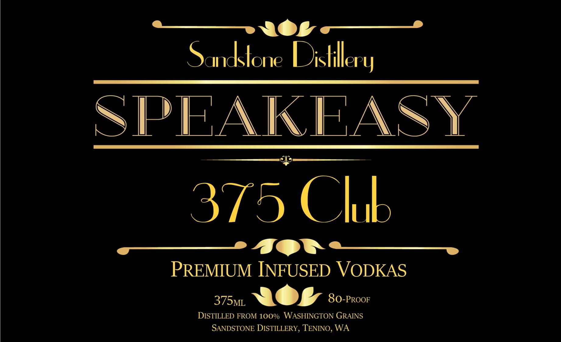 Speak Easy 375 Club - logo artwork,2.jpg
