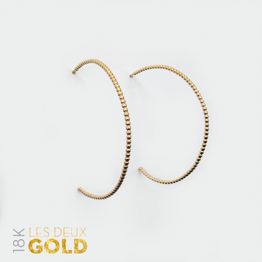 LES-DEUX-GOLD-04.jpg