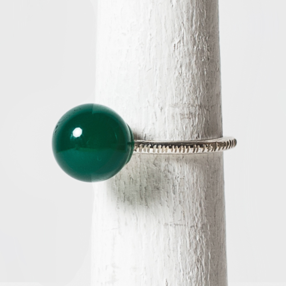 LESDEUX-rings.001.jpg