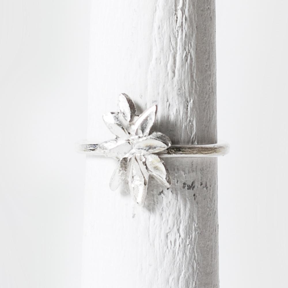 LESDEUX-rings.012.jpg