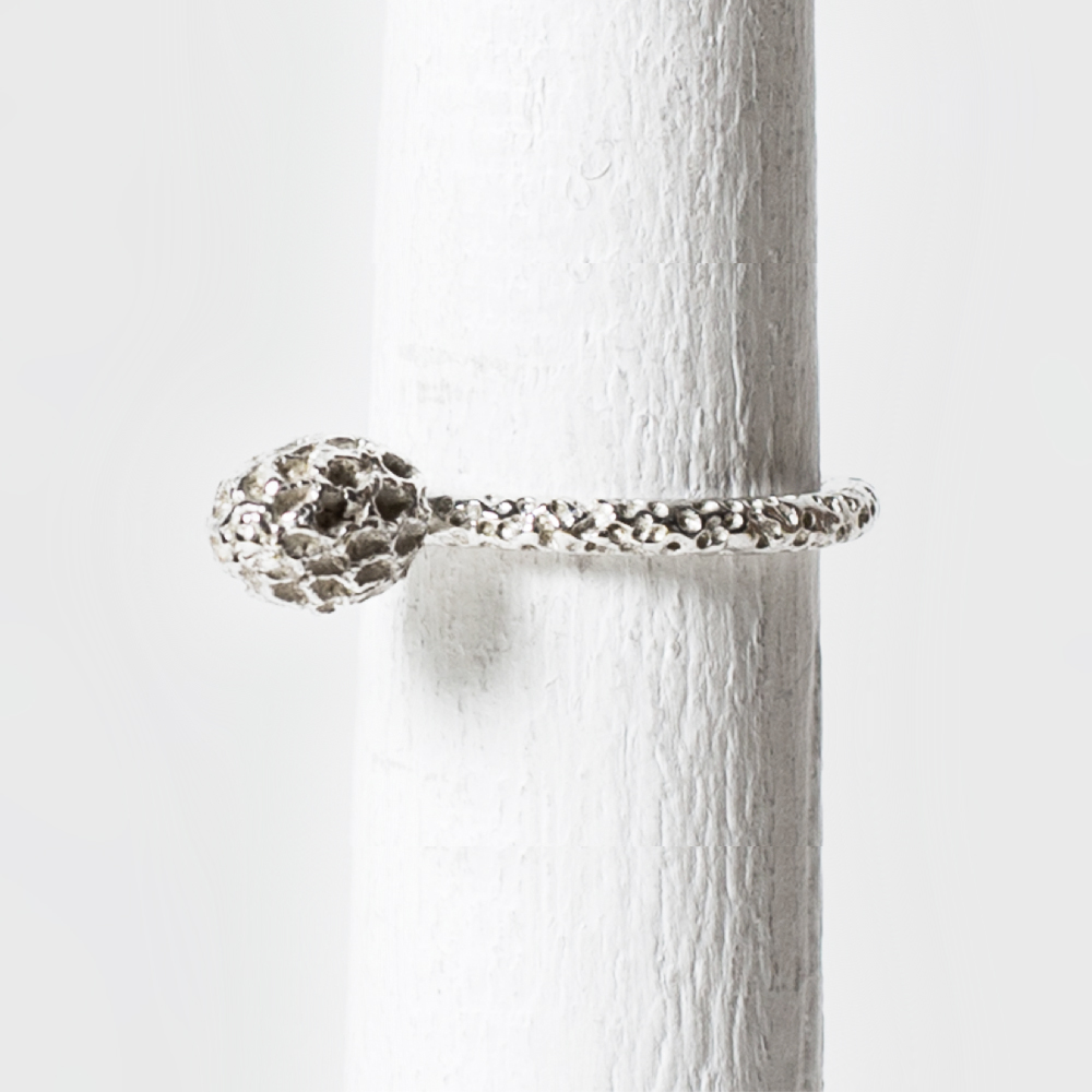 LESDEUX-rings.015.jpg