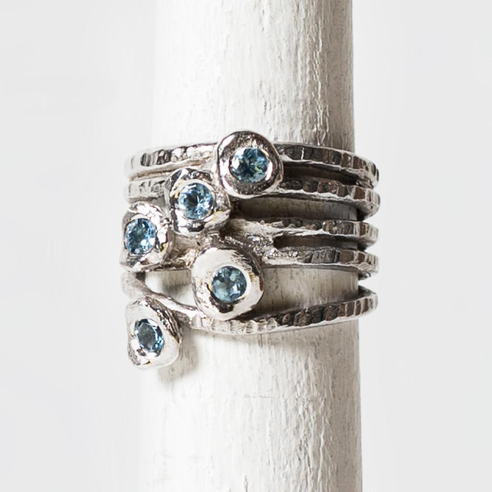 LESDEUX-rings.020.jpg