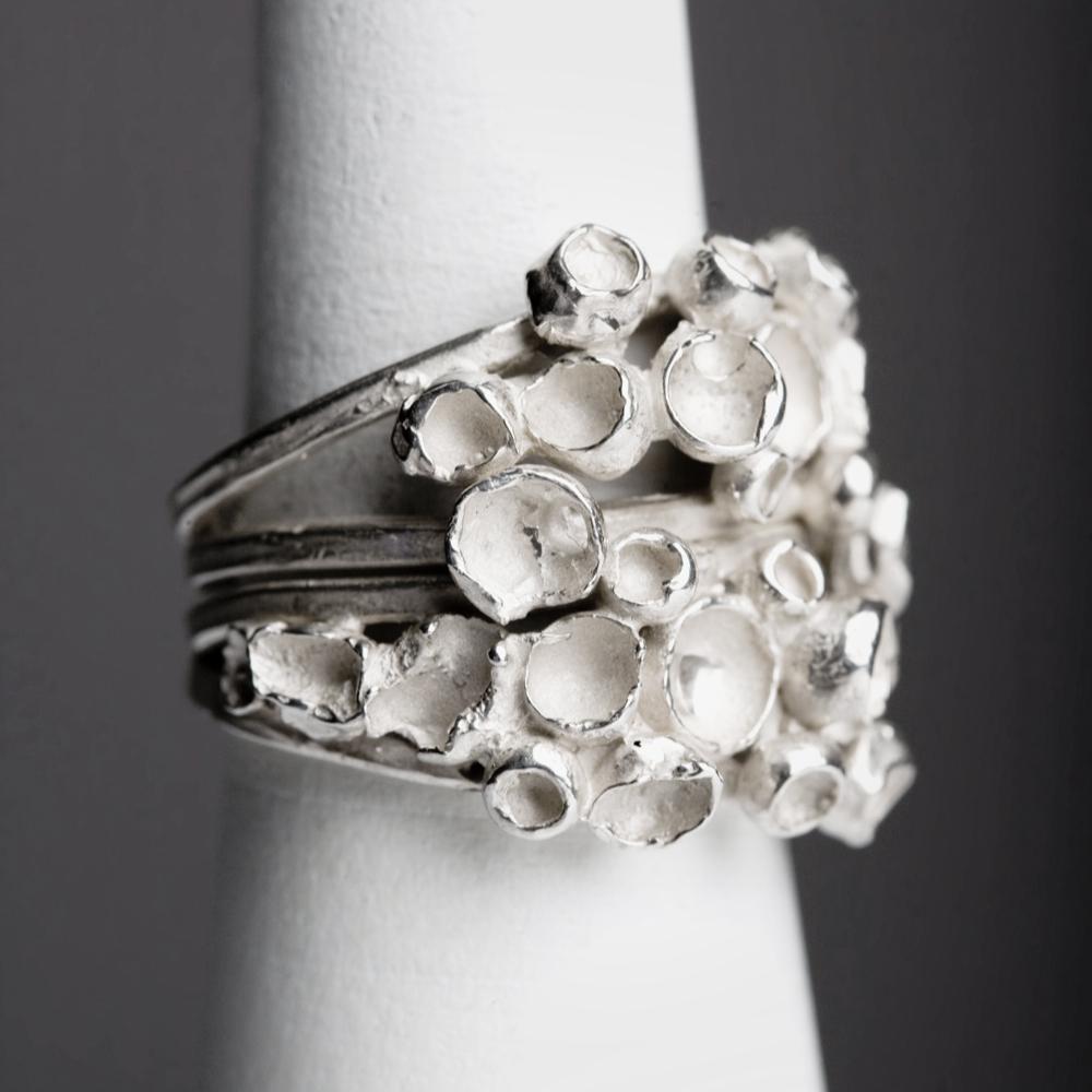 LESDEUX-rings.022.jpg