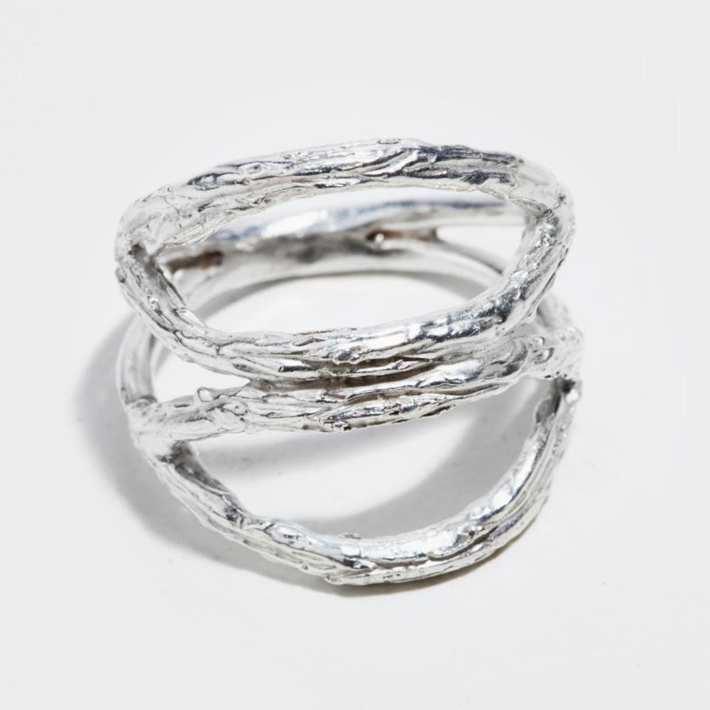 LESDEUX-rings.025.jpg